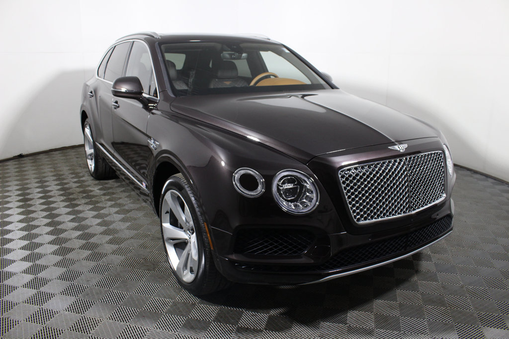 flying included used year pre spur bentley detail certified owned