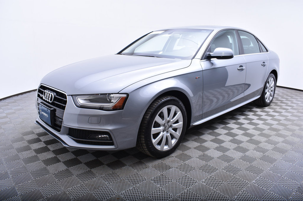 premium near inventory pre utility audi sport chicago used quattro owned